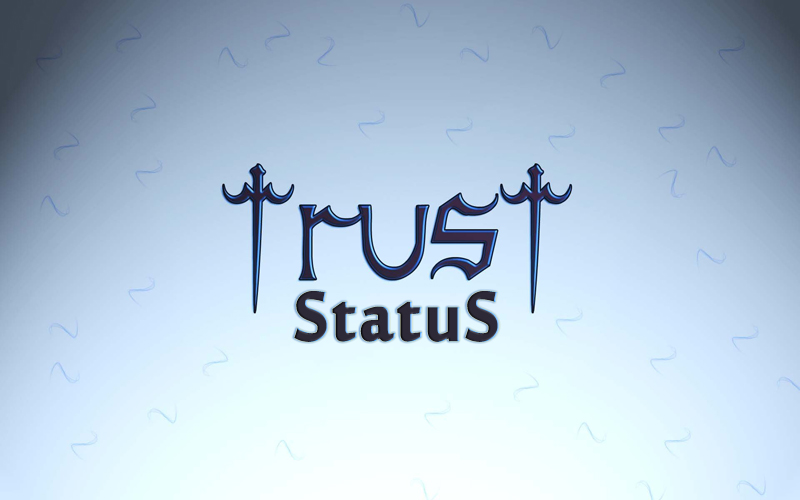 Trust Status And Short Trust Quotes For Whatsapp Facebook Messages