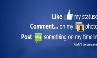 Facebook Statuses To Get More Likes & Comments – Funny and Creative