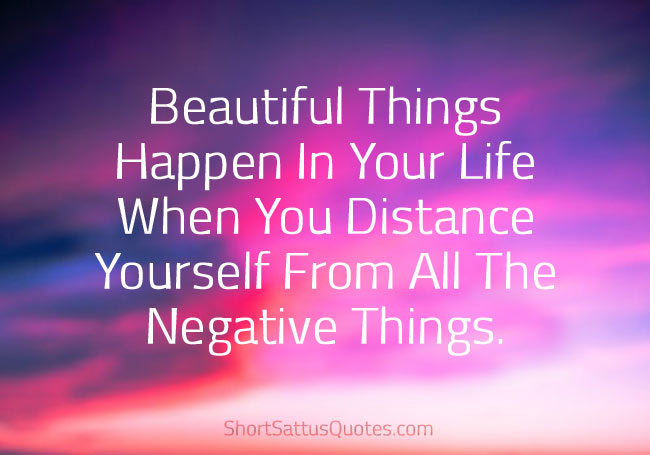 Beautiful Status Captions Short Quotes About Beauty
