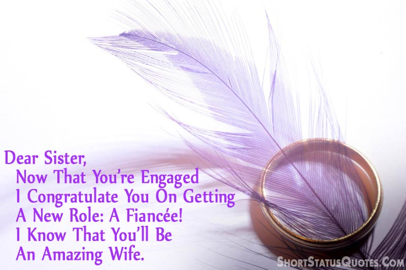 Image Result For Wedding Wishes With Name