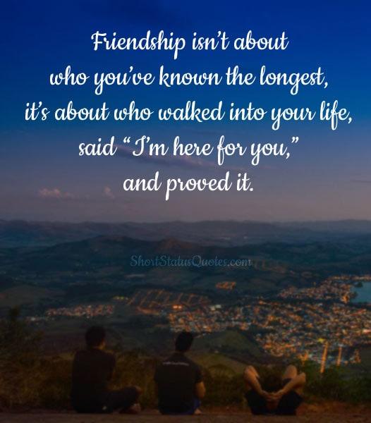 Best-Friends-Forever-Status