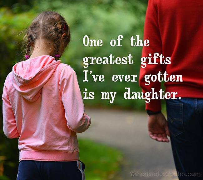 Best-Status-for-Daughter