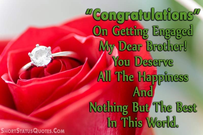 Best-engagement-messages-for-brother