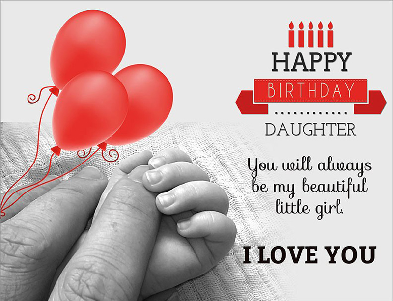 Birthday Status For Daughter - Short Quotes and Messages I Am Proud Of My Daughter Quotes