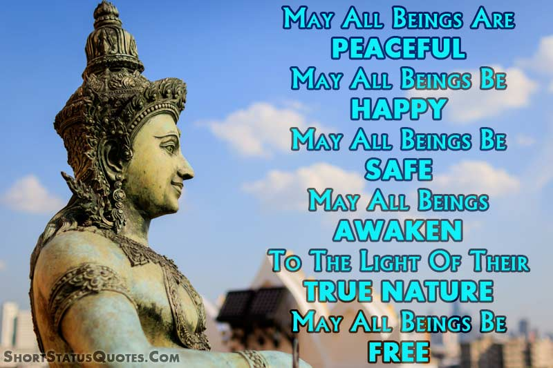 Buddhist-Prayer-Status-and-prayer-quotes