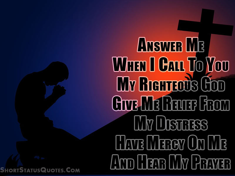 Christian-Prayer-Status-and-inspirational-prayer-quotes