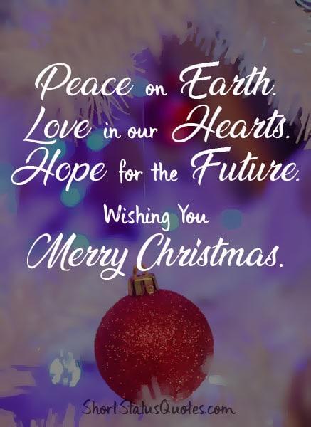 Christmas-Whatsapp-DP-Images-Status