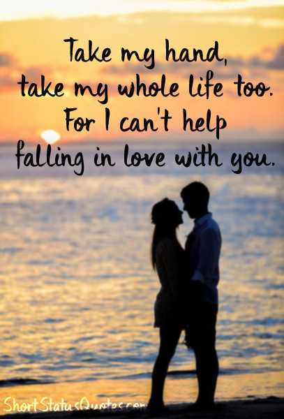 Cute-Love-Status-Messages-image