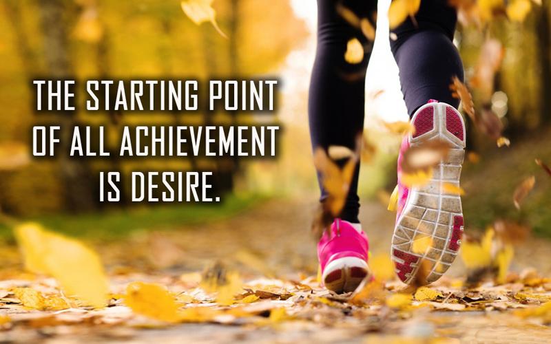 Desire-status-and-short-desire-quotes