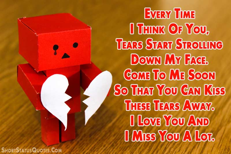 Emotional-I-miss-you-quotes-for-her-missing-my-wife