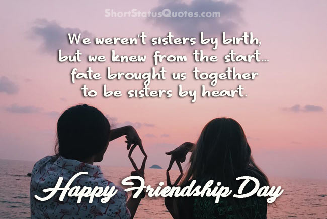 Friendship-day-status-for-girls-with-images