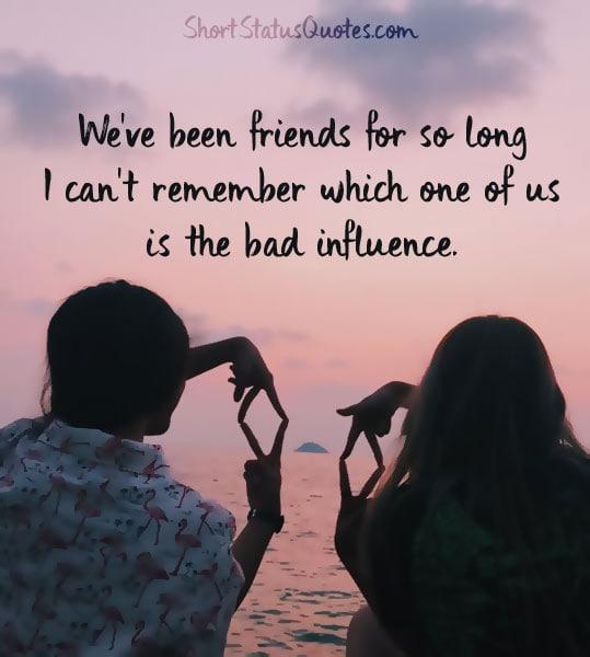 Funny-Friendship-Captions