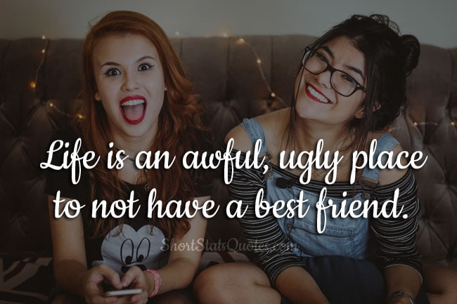 funny friendship status captions funny friendship quotes
