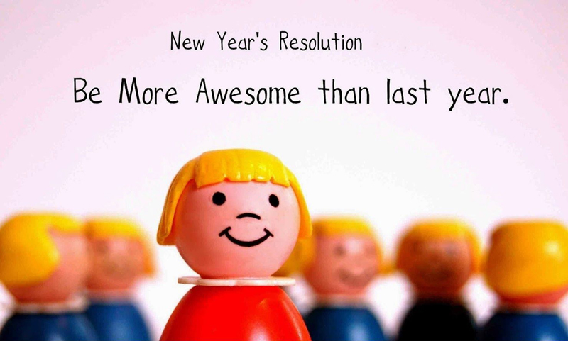 funny new year status captions funny wishes 2019