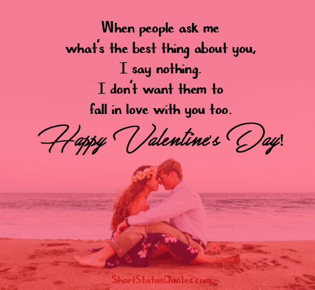 Funny-Valentines-Day-Status-Messages