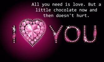 Funny Valentines Day Status, Short Quotes and Funny Messages