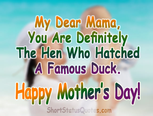 Funny-mother's-day-status-and-quotes