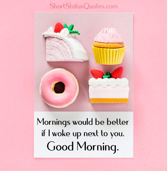 Good-Morning-Status-Images