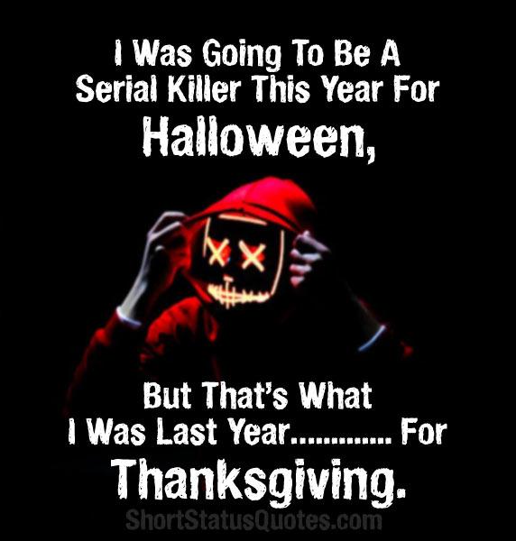 Halloween-Status-Halloween-Captions-dp