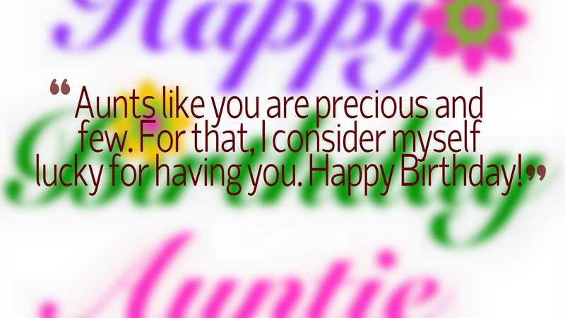 Happy-Birthday-Auntie-Best-B'day-Status,-Wishes-&-Messages