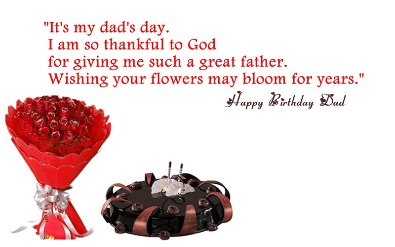 Happy-Birthday-dad-status,-messages,-wishes-and-Quotes