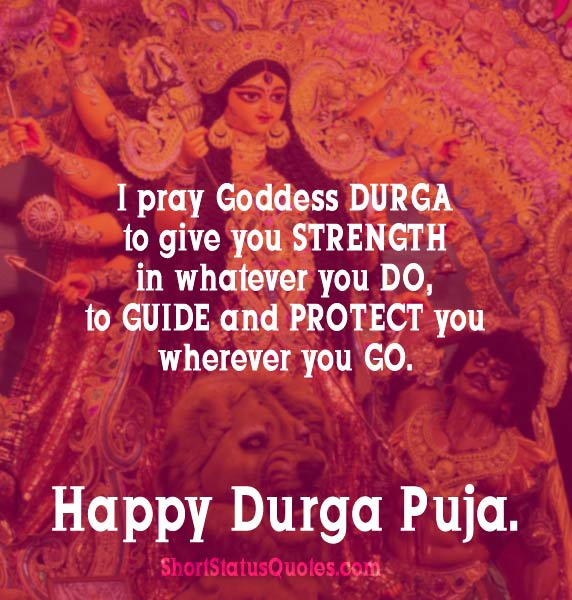 Happy-Durga-Puja-Wishes-Images