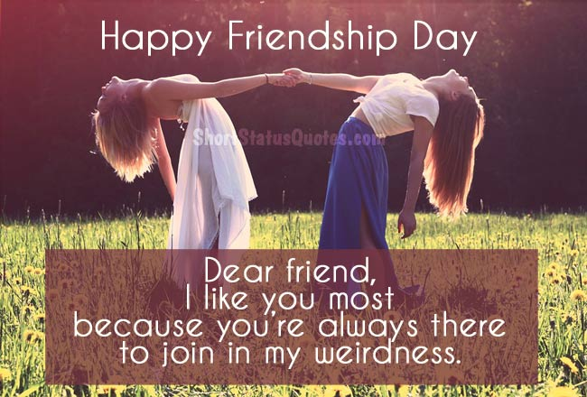 Happy-Friendship-Day-Status