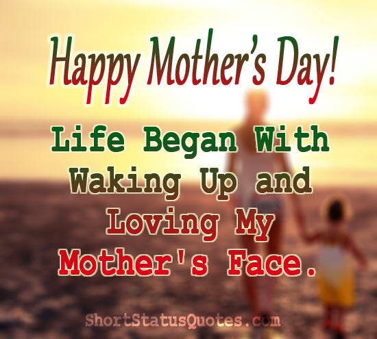 Happy-Mother's-Day-Status