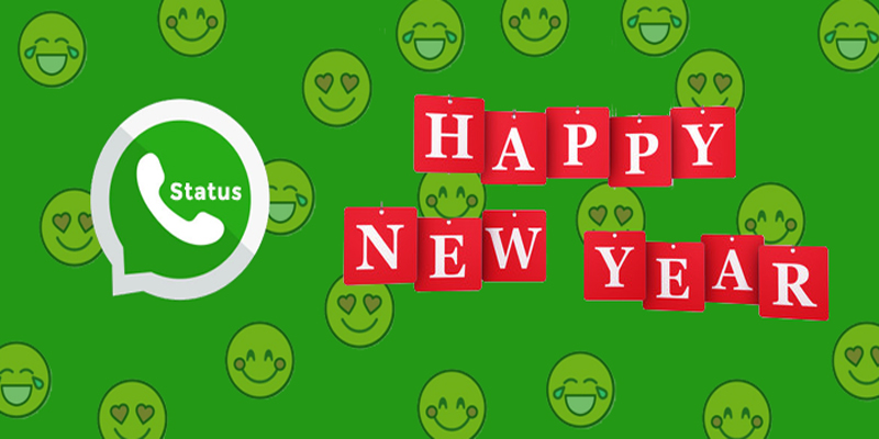 new year status for whatsapp new year wishes for 2019