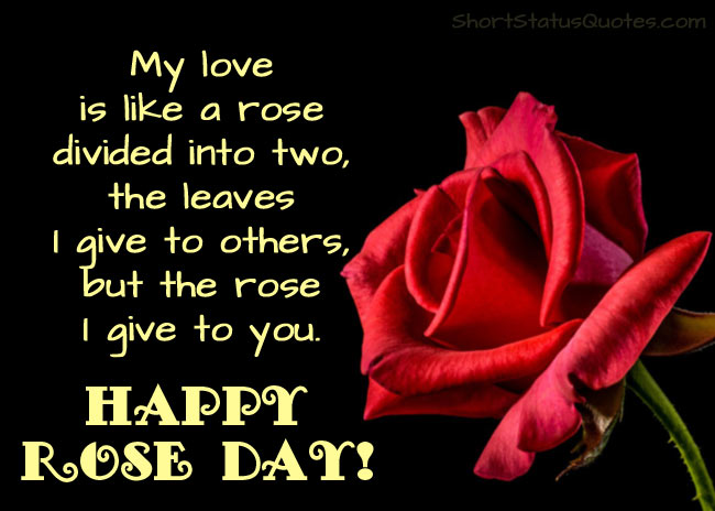 Happy-Rose-Day-Status-for-Whatsapp