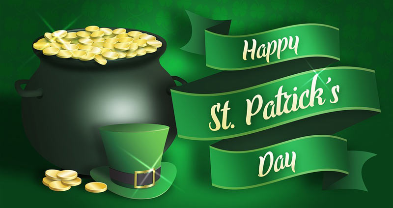 Happy-St-Patrick's-Day-Wishes-and-Greetings