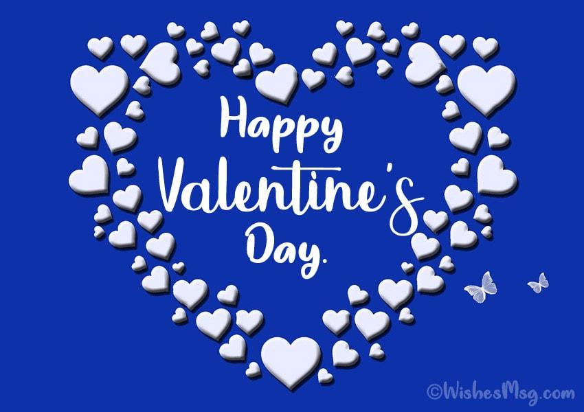 Valentine Day Special Status