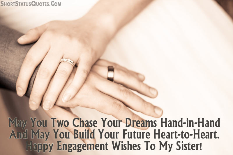 Happy-engagement-wishes-for-sister