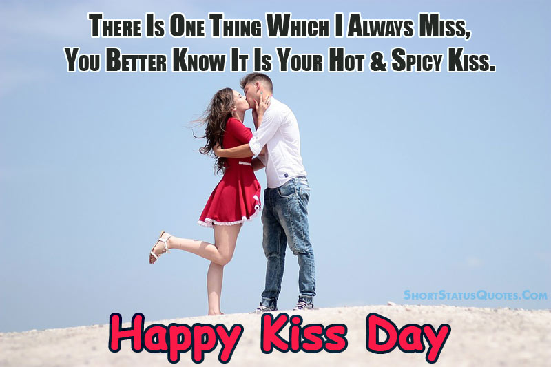 Happy-kiss-day-status-and-messages