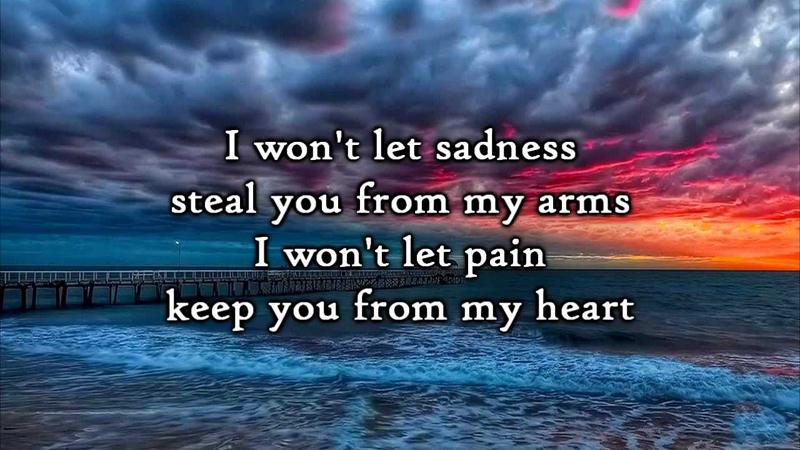 Heartbreak-Status-And-Short-Heartbreak-Quotes