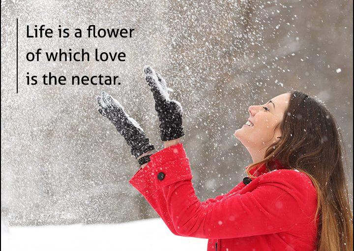 True love quotes and status for whatsapp facebook altavistaventures Image collections