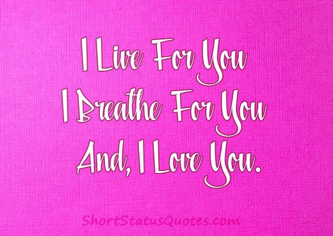 Lovely-Status-Romantic-Quotes
