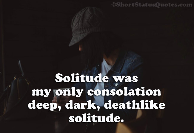 Sad Mood Off Status