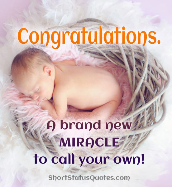 Newborn-baby-wishes-images