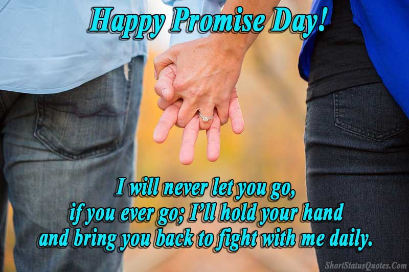 Promise-day-status-for-lover