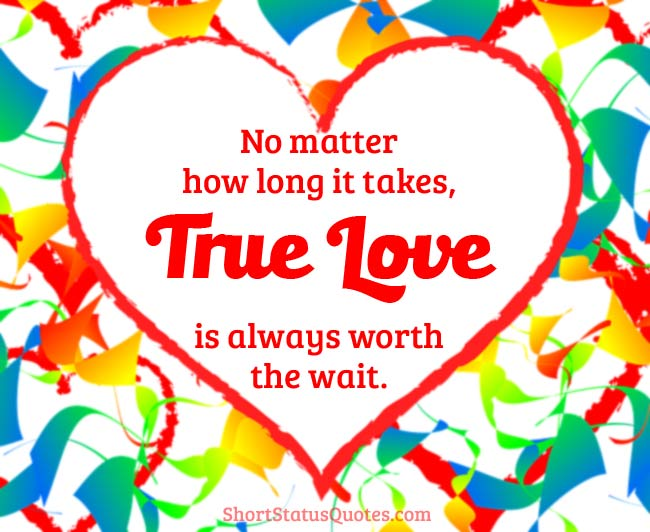 Real-Love-Status-True-Love-Quotes