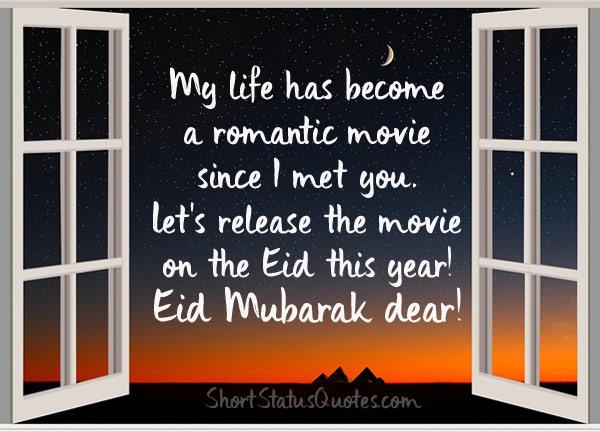 Romantic-Eid-Status-Wishes-Images