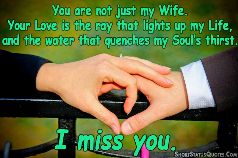Romantic-I-miss-you-quotes-for-her-missing-my-wife