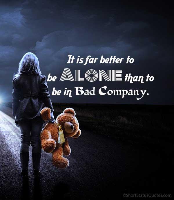 Sad-Relationship-Status-for-Her