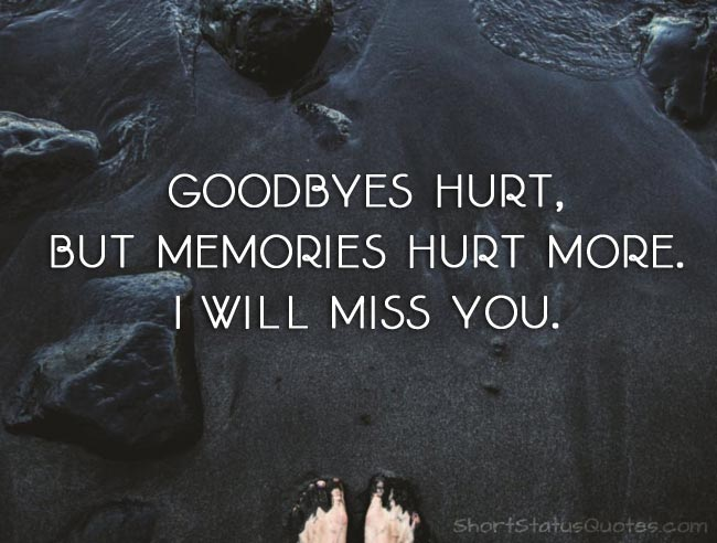Short-Goodbye-Status-and-Quotes
