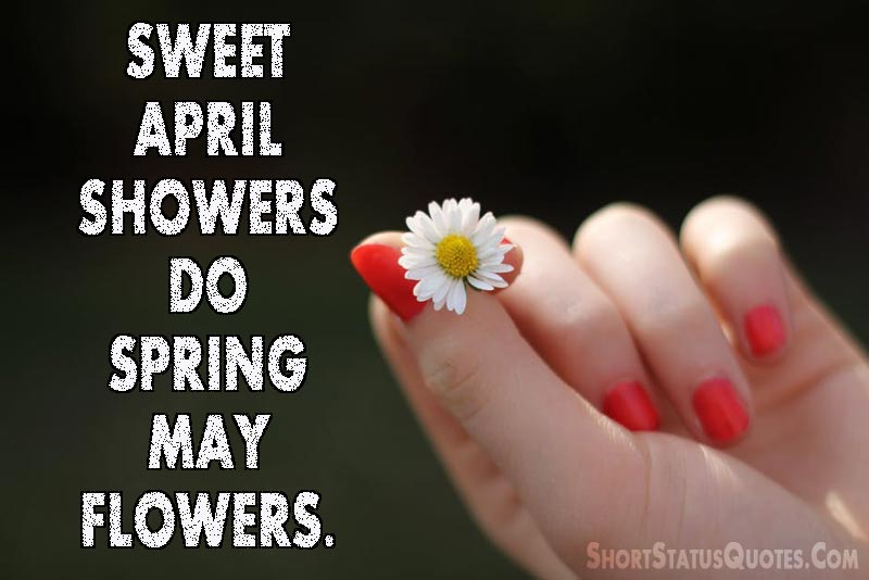 Short-spring-quotes-with-images
