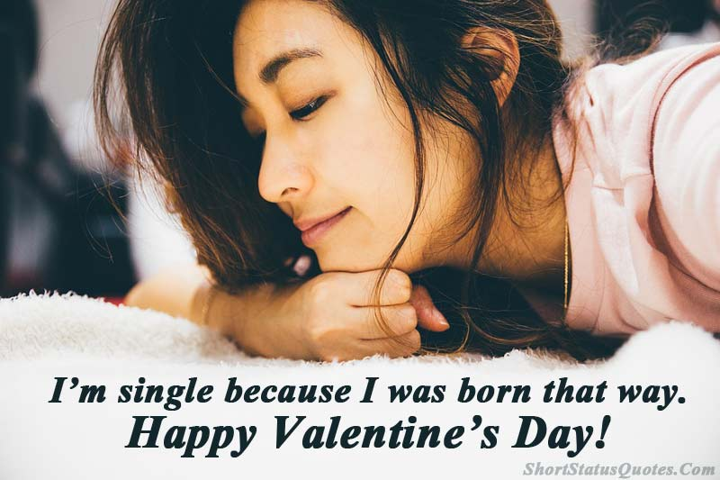 girly single quotes