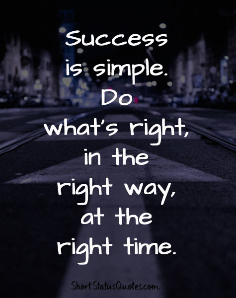 Success-Status-for-Facebook---Success-Quotes-Images