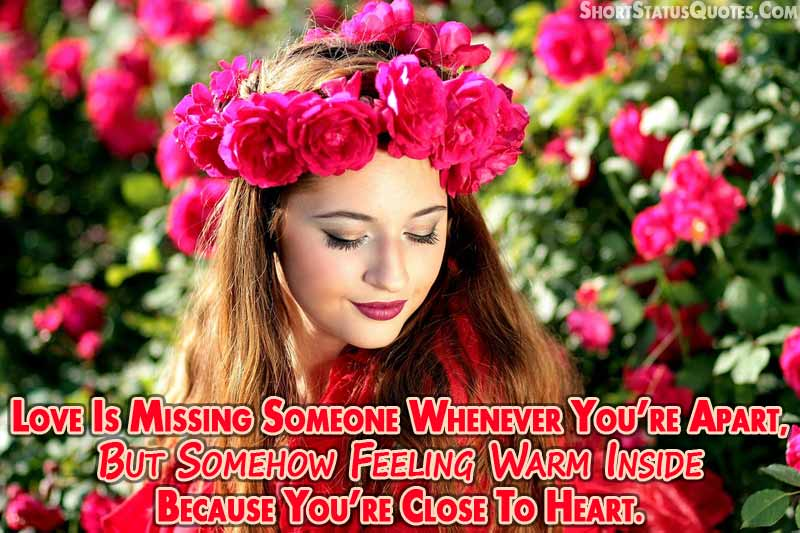 Sweet-missing-you-quotes-for-girlfriend