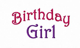 Birthday Status Wishes For Baby Girl – Best Birthday Quotes